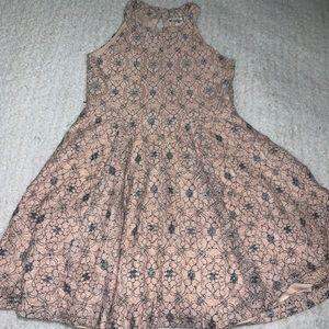 Beautiful dress 👗(3fir $10)